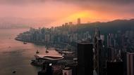 有護照,卻像難民!香港富豪的感嘆,是這一世代的人都得面對的動盪不安