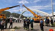 港務公司、台鐵所屬橋梁未列評鑑 全台逾6公尺橋梁23%待修