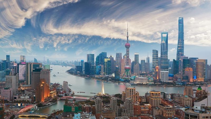 把中國當工廠的台商在敗退,為什麼把中國當「市場」的台商也失敗?