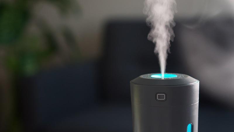 寶僑如何用「乘法策略」,想出銷量翻倍的空氣清新劑?