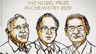 97歲獲諾貝爾獎》鋰電池之父古迪納夫,打破組織「變老就淘汰」迷思