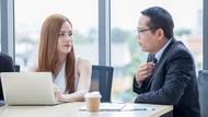 被指派工作,只會問「要做什麼」?職涯是平凡或成功,差別在這個思考習慣