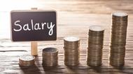 為了公平,薪資該不該透明化?