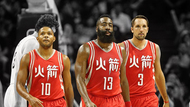 一則推文,毀掉上千億NBA中國市場?從火箭隊主管發言風波,看賺中國財最大風險