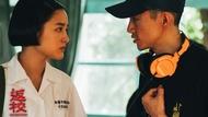首部長片就入圍金馬12獎!《返校》導演徐漢強:重新說1個觸動台灣觀眾的故事