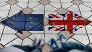 脫歐爭議沒完,白宮記者解讀:北愛爾蘭人為何堅持「留歐」?