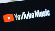 YouTube Music來台灣了!能擊敗Spotify或KKBOX嗎?一次看懂有哪些方案