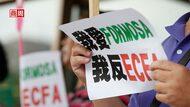 台灣只要「主動降關稅」,不簽任何自貿協定也可以!