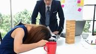 「無雇主時代」來了,如何激勵不講忠誠度的員工?談企業常見的「代理理論」