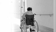 下流老人、高壓年輕人都多!日本「不出聲的災害」現況有多嚴重?
