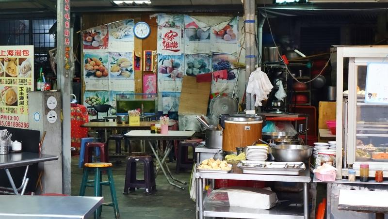 為什麼台式熱炒絕對不可能變成「老店」?台灣、日本都有的3個老店基因