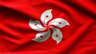 香港街頭變平靜了?FT提警告:香港法治獨立性正被損害中