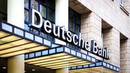 德銀盤點明年金融市場面臨的20大風險