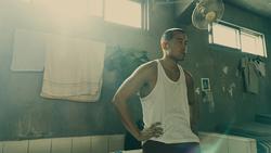 Netflix挖來HBO班底,斥重金拍攝的《罪夢者》為何換來負評?
