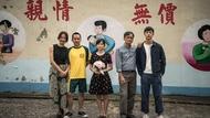 父母巨大期望,是壓垮孩子元兇!《陽光普照》挖出嚴苛台灣爸爸心中柔軟面