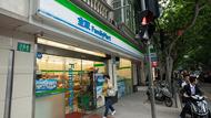 全家,竟是上海灘的隱形冠軍?堪稱零售業公敵,在星巴克隔壁賣咖啡照樣賺錢