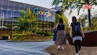 有賺錢才能談自由!Google緊縮言論與員工「開戰」,背後有哪些不能說的事?
