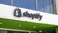 Shopify保齡球道策略,如何搶走亞馬遜3種客戶?