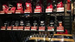 西雅圖咖啡涉摻低價豆 總經理3百萬交保