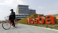 阿里巴巴唯一生產的商品,是人才!劉潤對話前總裁:阿里培訓人才「三板斧」
