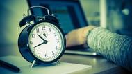 如何用30分鐘挽救9小時的無效工作?
