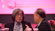 嘉義平均每人一年花40萬買淘寶!詹宏志:從「剁手城市」看到的台灣電商危機