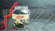 台灣GDP成長,薪資卻沒漲的真相:GDP是靠生產低價品撐起來的!