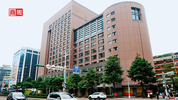 JR東日本租下六福皇宮  密談一年險破局內幕!