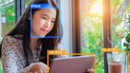 人臉辨識也會「重男輕女」?從FB和Amazon數據看這個新科技盲點