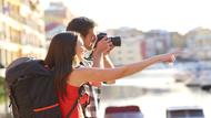 熱門旅遊地TOP 20》Airbnb數據揭全球最夯城市,這些地方明年超值得去!(上)