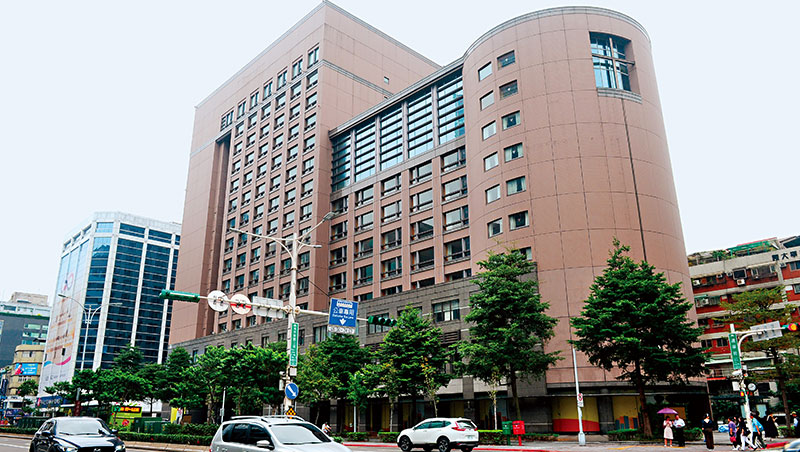 JR東日本海外首家飯店將落腳北市南京東路三段六福皇宮原址,鄰近日客喜愛的兄弟飯店,勢必上演搶客大戰。