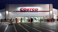 Costco一年賣出9千萬隻「柯克蘭」烤雞!自有品牌佔營收1/4,怎麼辦到的?
