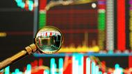 台股漲了一年,2020年還有機會繼續漲?股市大戶明年看好台股的3大理由