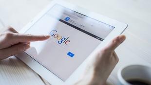Google推瀏覽器、地圖 後進市場憑什麼贏?
