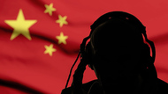 紐時:中國間諜聲稱 去年選舉捐給韓國瑜2000萬人民幣