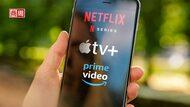 Apple TV+值得買嗎?月費不到Netflix4折價,但節目僅9個、內容被嫌平庸⋯⋯