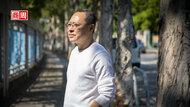 專訪雨傘運動發起人戴耀廷》一首〈願榮光歸香港〉,為何對北京有破壞力?