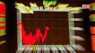本週關鍵報告》台積電股價會破400元?台股上攻30年新高,就看三關鍵字