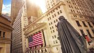 2020投資市場第一名風險是什麼?竟讓紐時與蓋茲掀論戰