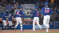 中華隊完封韓國!專業球評解釋:棒球情蒐,是怎麼回事?