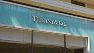 當求婚不再流行,Tiffany做了什麼事,變年輕人心中「潮牌」?