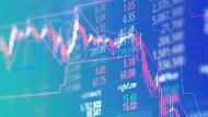 台積電漲破300,台股將突破歷史高點?股市大咖:這時機點可能出現拉回