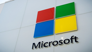 「微軟大腦」沈向洋辭職》為什麼失去這個華人,會影響微軟命運?