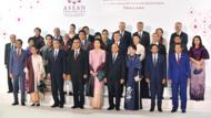 中國抱團,抗美一起來?看懂「東協高峰會」地位有多重要