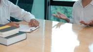 薪資老闆訂,工作主管訂,員工離職率卻是人資的KPI?談人資在組織中的價值