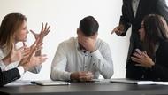 主管和自己價值觀就是不合,該辭職嗎?LinkedIn專家有更好解方
