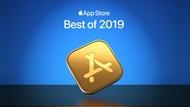 蘋果2019最佳App出爐!結果顯示大家「心很累」?看看你用過哪幾款