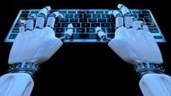 印尼用AI取代公務員!拚經濟轉型,鐵飯碗也難保