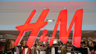 減少快時尚垃圾,H&M推訂閱租衣服務,高級洋裝一件只要1100元,你願意租嗎?