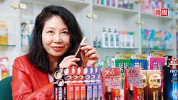 566躍天貓熱銷榜,洗髮老品牌為何42年長紅?